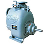 All Prime  I-Line & S-Line Self-Priming Pumps