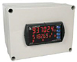 BD281 (Blue Ribbon Pump Controller)