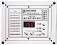 Blue Ribbon BB4000 4-Pump Controller