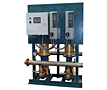 Aurora IntelliBoost Series 7710 Constant Pressure Variable Speed Booster Systems